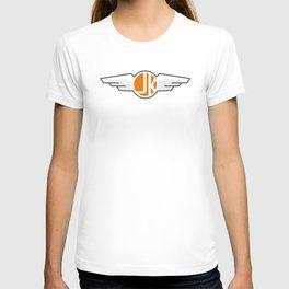Got me Wings T-shirt
