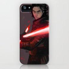 best son Slim Case iPhone SE