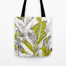 Tote Bag - army green by VIDA VIDA Free Shipping With Paypal nrhub5DX