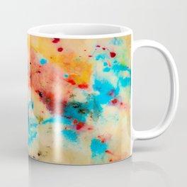 element8 Coffee Mug