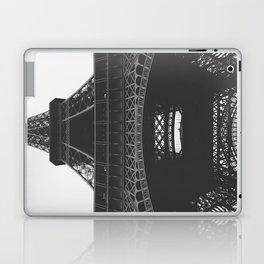 French Cliche Laptop & iPad Skin