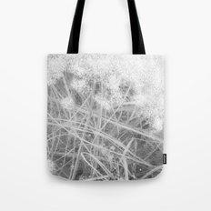 Transparency 2 Tote Bag