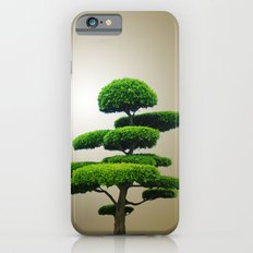 Just a tree iPhone 6s Slim Case