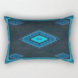 Montague Rectangular Pillow