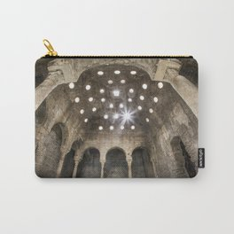 Aammim Alyawza Carry-All Pouch