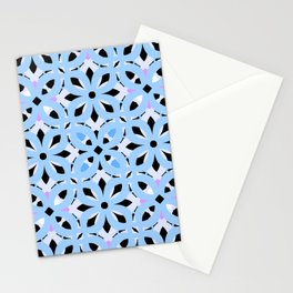 Mix #282 Stationery Cards