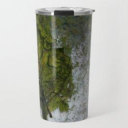 The Leaf Travel Mug