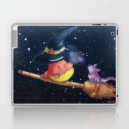 Sweet Tooth Spellcast Laptop & iPad Skin