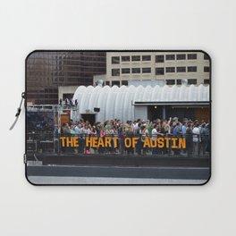 SXSW Laptop Sleeve