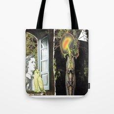 You Don't Need A Guru Tote Bag
