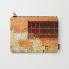Sunset in Italy Carry-All Pouch