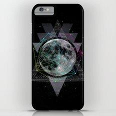 The Moon Slim Case iPhone 6 Plus