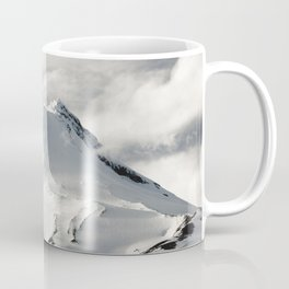 Marvelous Mount Hood Coffee Mug