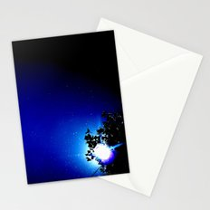 Stars in a day  Stationery Cards