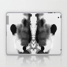Form Ink Blot No. 26 Laptop & iPad Skin