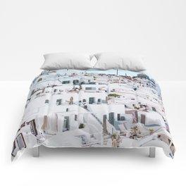 MYKONOS Comforters