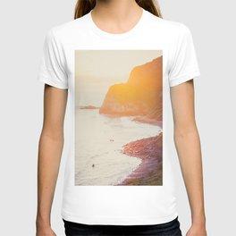 Matin Noir I T-shirt