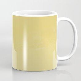 Magic Bubbles Coffee Mug