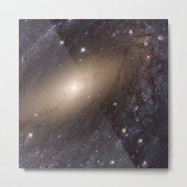 NGC 6744 Metal Print
