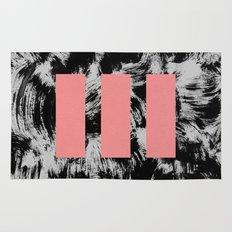 blocks #1 Rug
