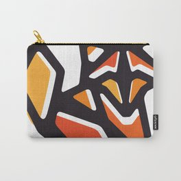 Anigami Fox Carry-All Pouch