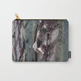 Landscape 3310C Carry-All Pouch