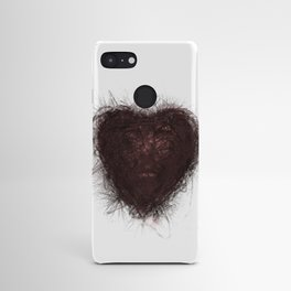 heart of love Android Case