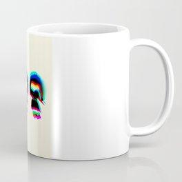 Stalin evaluation Coffee Mug