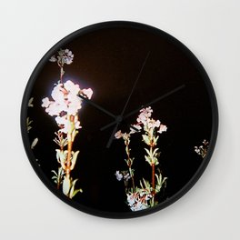 photo-020 Wall Clock