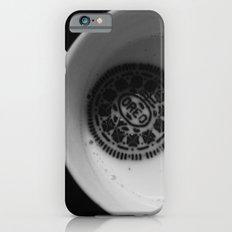 twist. lick. dunk. Slim Case iPhone 6s
