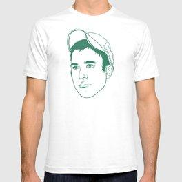 Sufjan Stevens T-shirt