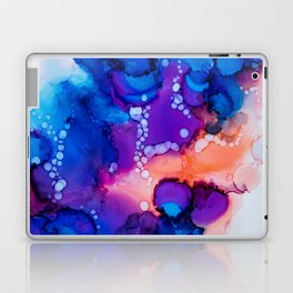 Royal Laptop & iPad Skin