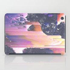 HELIUM iPad Case