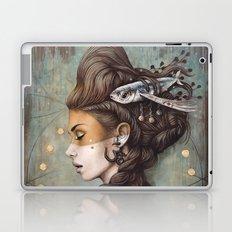 Naya Laptop & iPad Skin