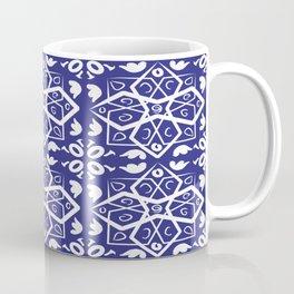 MARRUECOS II Coffee Mug