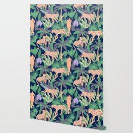 Eve Wallpaper