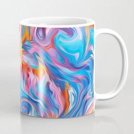 Wive Coffee Mug
