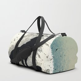 The Wolf Duffle Bag