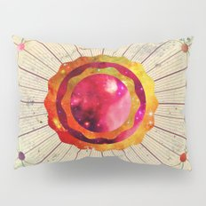 Cosmos MMXIII - 09 Pillow Sham