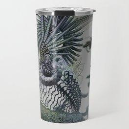 Dae Travel Mug