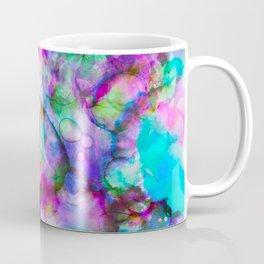Ink 39 Coffee Mug