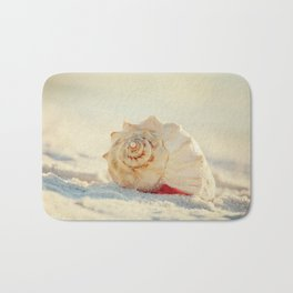 The Whelk III Bath Mat
