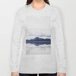 Mountain Long Sleeve T-shirt