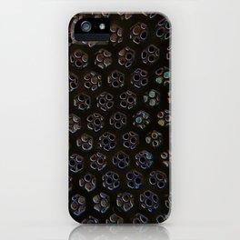 Archetypes iPhone Case