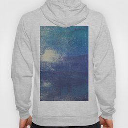 Abstract No. 598 Hoody