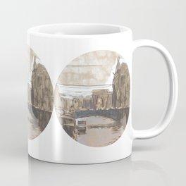 Canal Coffee Mug