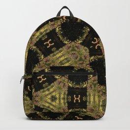 Summer shadow Backpack