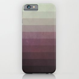 lymynts iPhone Case
