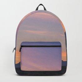 Moab Sunrise Backpack