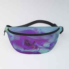 yume Fanny Pack